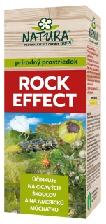 Rock Effect Natura 100ml